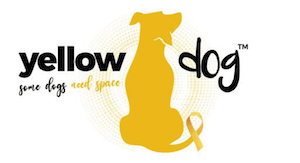 Yellow Dog UK Logo 300px