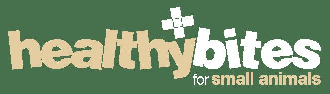 M&C-HealthyBites-Logo