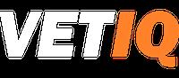 VetIQ Logo