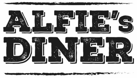 Logo-Alfie's_Diner