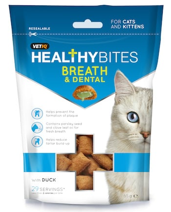 HB Breath & Dental 6 15