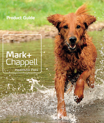 Mark and Chappell Brochure download resize