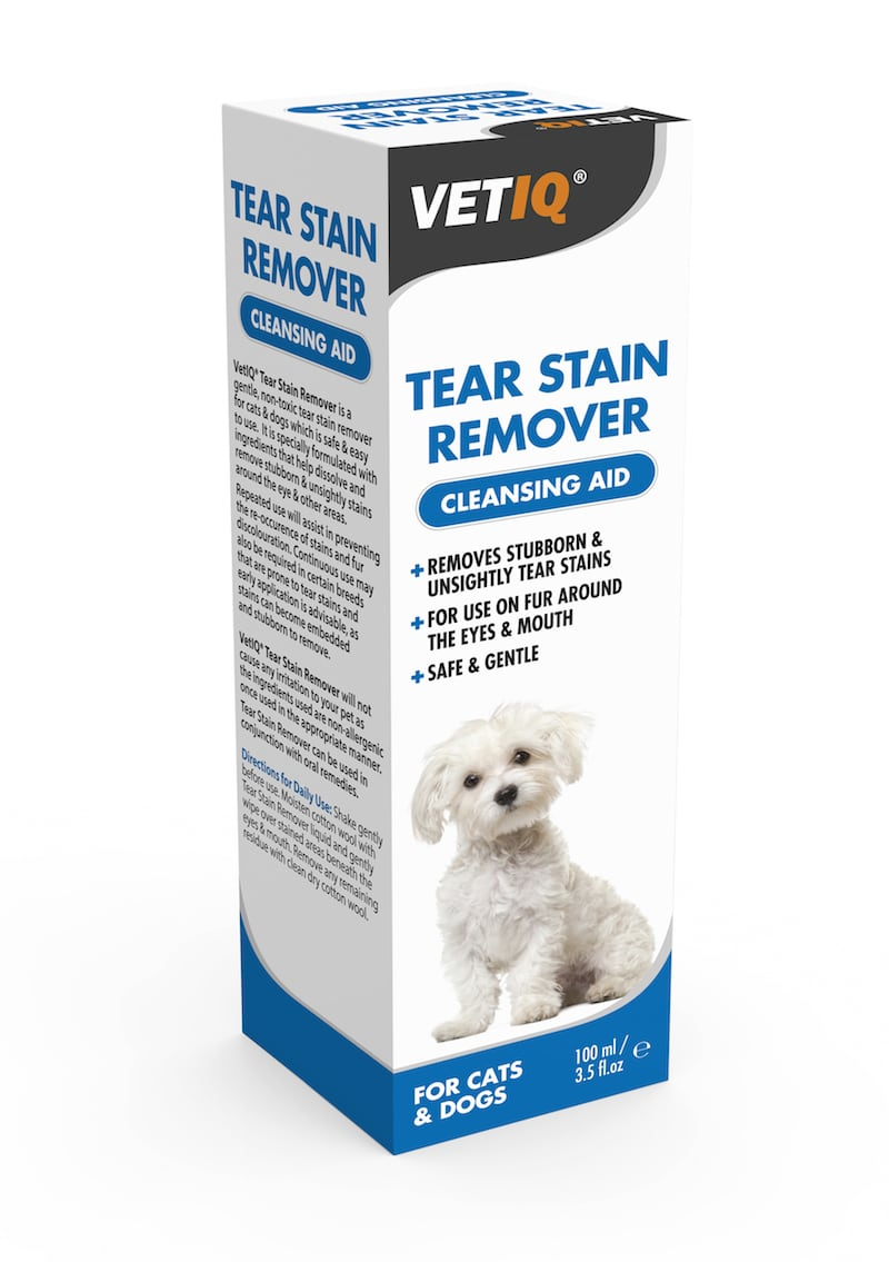 Tear Stain Remover_A5,23.5.17